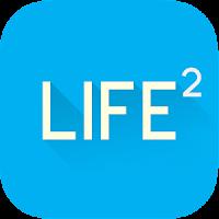 Life Simulator 2 – New Life MOD APK