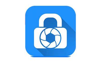 Download lockmypix pro apk