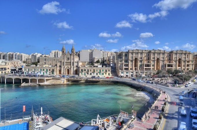 Malta: in quarantena 130 ragazzi italiani, i positivi sono 50