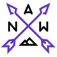Branding Agency Portland