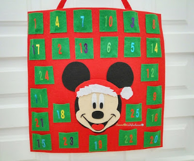 https://creandoyfofucheando.blogspot.com/2018/11/calendario-de-adviento-mickey-mouse-en.html