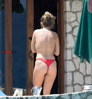 Rita-Ora-Topless-6+%7E+SexyCelebs.in+Exclusive+Celebrities+Galleries.jpg