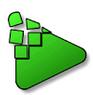 VidCoder 2.58 (64-bit) 2017 Free Download