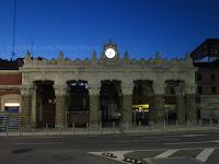San Sebastian camino de Santiago Norte Sjeverni put sv. Jakov slike psihoputologija