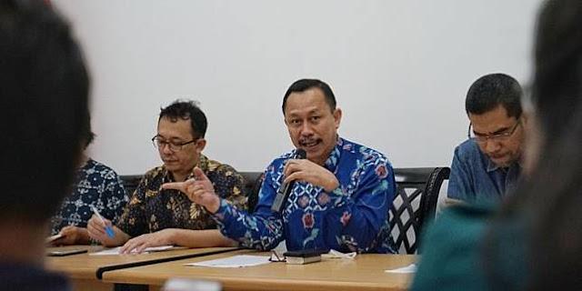 Komnas HAM akan Ingatkan Jokowi soal Novel Baswedan