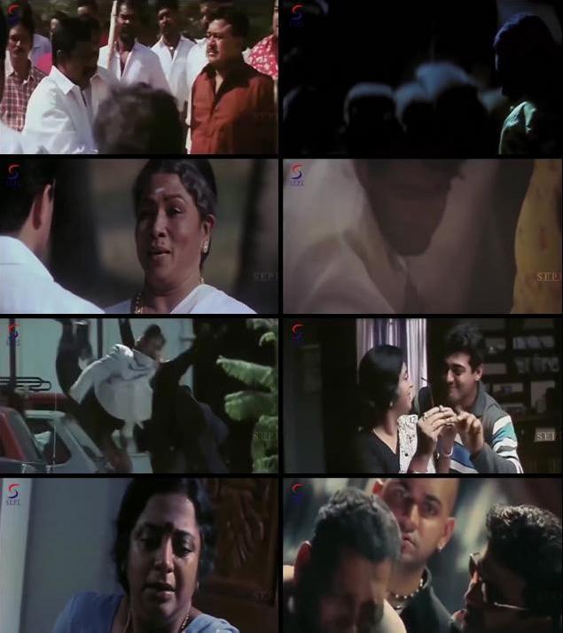 Raees Rana (2016) Hindi Dubbed Full Movie 300mb 480p HDRip Download