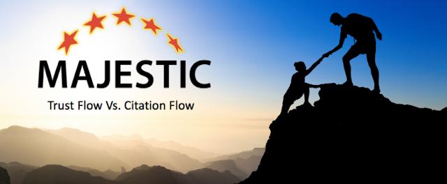 trust-flow-citation-flow