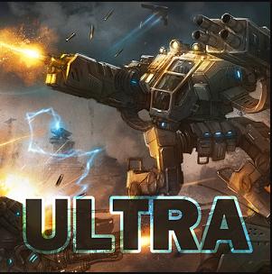 Defense Zone 3 Ultra HD Apk Mod Money