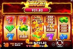 Slot Premium303