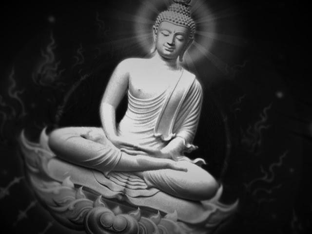 Đạo Phật Nguyên Thủy - Kinh Tiểu Bộ - Trưởng lão Ananda