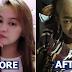 Isang Babaeng May Malubhang Karamdaman, Nangangailangan ng Tulong!