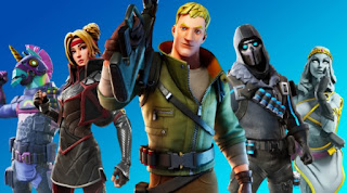 Apple Officially Close Epic Games Account From App Store