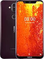 Nokia 8.1 Firmware Download