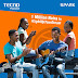 How To Win 1 Million Naira in the Tecno #LightUpYourDream Online Competition