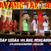 [BONGKAR] PANAS!!! DAP Tidak Akan Bersama DI DALAM Parti Harapan Malaysia (PHM)... Kerana Kedudukan DAP Sebenarnya Berada DI ATAS PHM... #SahabatSMB