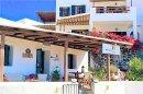 Manos Studios Mykonos Grecia