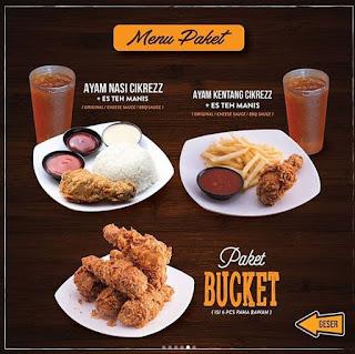 menu-paket