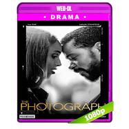 The Photograph (2020) AMZN WEB-DL 1080p Latino
