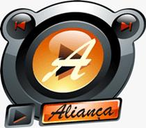 Ouvir agora Rádio Aliança - Web rádio - Maripá / PR
