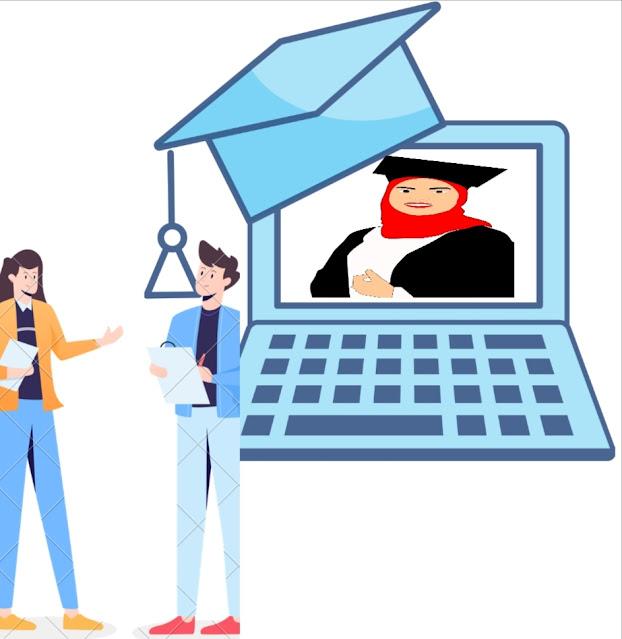 6 Pinjaman Online untuk dana kuliah