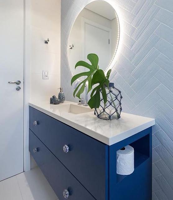 banheiro-praiano