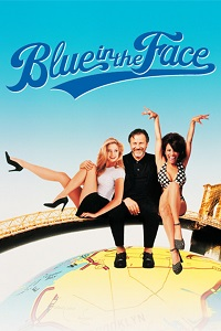 Watch Blue in the Face Online Free in HD
