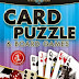 Hoyle 2017 Card Puzzle and Board Games Highly Compressed