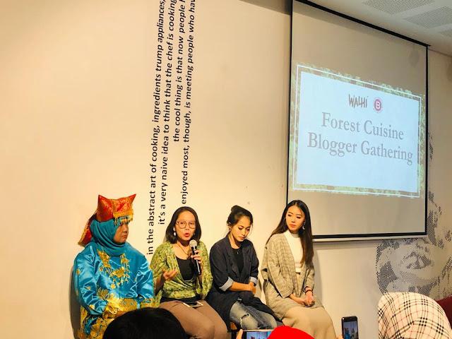 narasumber-forest-cuisine-blogger-gathering-2020