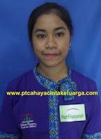 Khasanah perawat balita bogor | TLP/WA +6281.7788.115 LPK Cinta Keluarga Dki Jakarta penyedia penyalur perawat balita bogor baby sitter pengasuh suster perawat balita anak bayi nanny profesional ke jabodetabek terpercaya bersertifikat resmi
