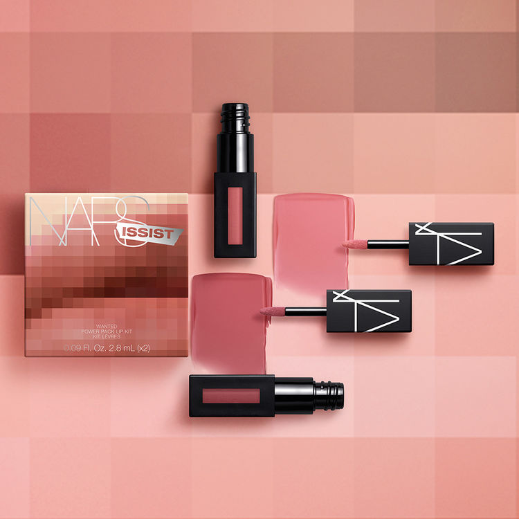Nars-NARSissist_Wanted_Power_pack_lip_kit_cool_nudes