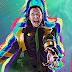 Loki será mais vilanesco na sua série solo do Disney+