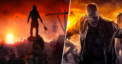 best video games 2019, video games, video games news, best video games, What are the most anticipated games,  Borderlands 3, Cyberpunk 2077, Dying Light 2, E3 2019, Final Fantasy 7, Gears of War 5, Ghost Recon: Breakpoint, Halo: Infinite, Pokemon Shield, Pokemon Sword, Star Wars Jedi Fallen Order, The Outer Worlds,