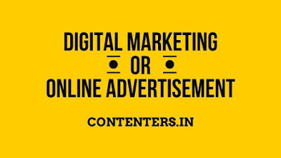 online advertisement,online advertising,online advertising company