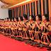 Tari Saman, Tari Asli Aceh Yang Mendunia