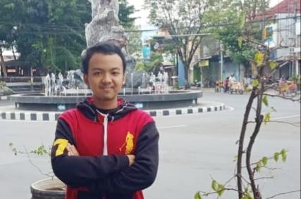 Pemuda, Pandemi dan Pancasila