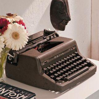 maquina-escrever-decor