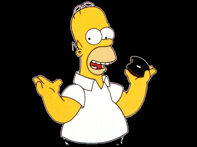 The Simpsons Season 22 Kisscartoon