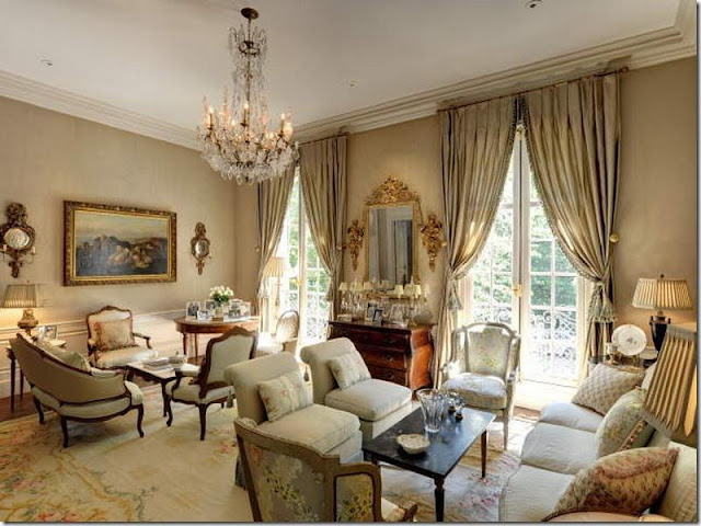 Beautiful French Style Chandelier Styles Beautiful French Style Chandelier Styles Beautiful 2BFrench 2BStyle 2BChandelier 2BStyles436