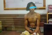 Ayah Yang Perkosa Anak Kandung Di Luwu Utara Terancam Hukuman 15 Tahun Penjara