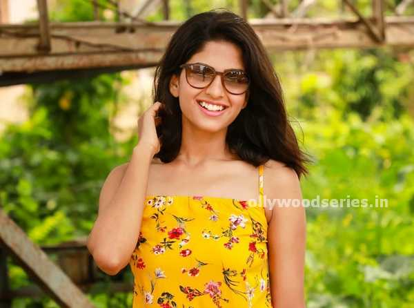 Sunmeera Nagesh Biography- Height, Weight, Age, Biography, Wiki, Husband, Family.
