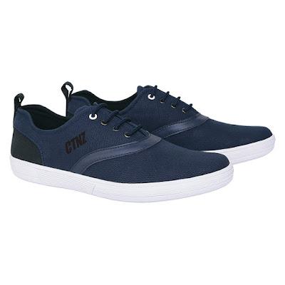 Sepatu Casual Pria Catenzo MA 025