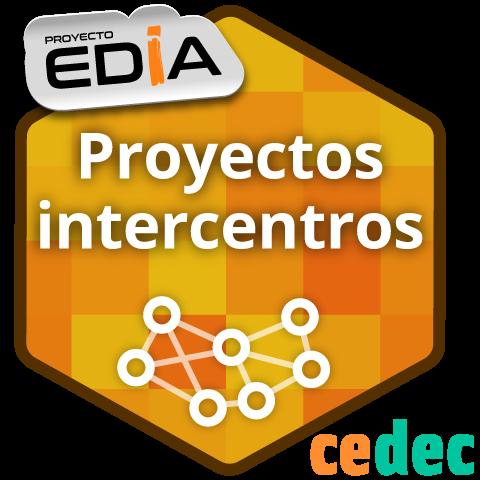 https://insignias.educacion.es/es/assertion/3d9d5c839ca047182f6538dd8849974bbd06ef49