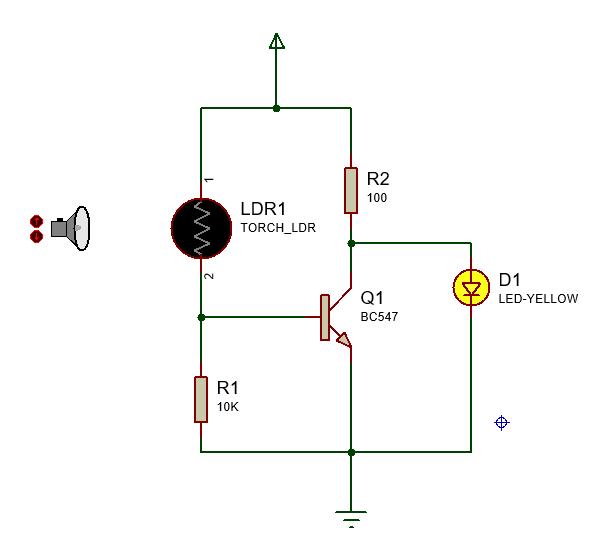 LDR-circuit-TechnoElectronics44