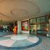 古月民俗館---民俗文物的大觀園│彰化市
