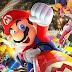 Estudio determinó que Mario Kart es uno de los videojuegos más estresantes