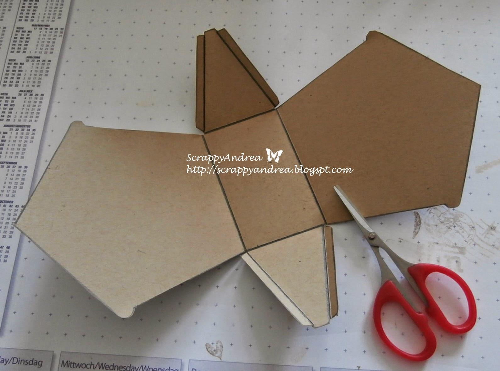 geschenkbox vogelh uschen mit anleitung cards und more shop blog der blog zum shop. Black Bedroom Furniture Sets. Home Design Ideas