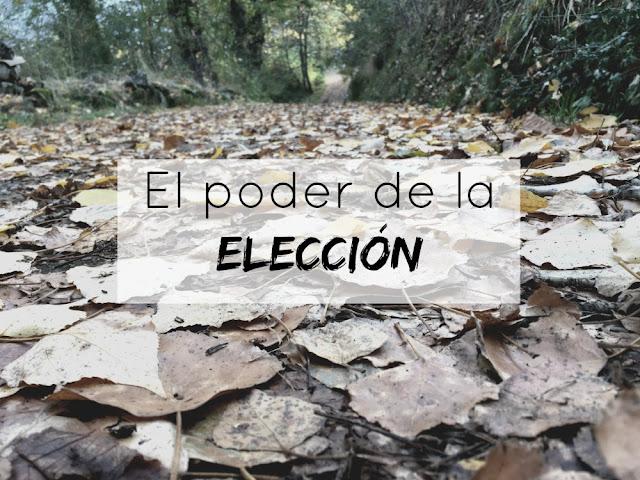 http://www.mediasytintas.com/2016/12/el-poder-de-la-eleccion.html