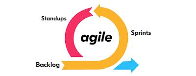 agile appetizer