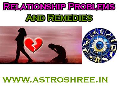 love relationship problem solution by astrologer
