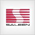 Dòng xe Saleen đã qua sử dụng